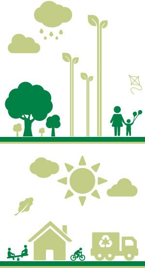 Locar - Meio Ambiente